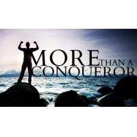 Life Conquerors Complete DVD Series